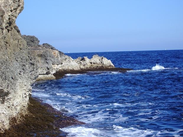 Jokaisella Baleaarien saarista on omanlaisensa matkailijaprofiili.