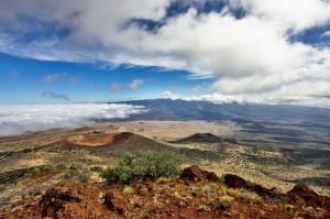 Mauna Loa (kuva: Joe Parks CC-BY)