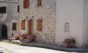 Kroatia – Tuhansien saarien maa | Matkaopas.info