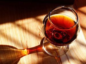 Portviini on makea, väkevä ja todella monimuotoinen viini Portugalista