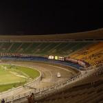Macana-stadion (kuva: Paulo Colacino CC-BY-SA)