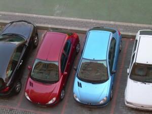 Liikennevakuutus auton myynti